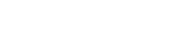 Logo for Pomarico Construction