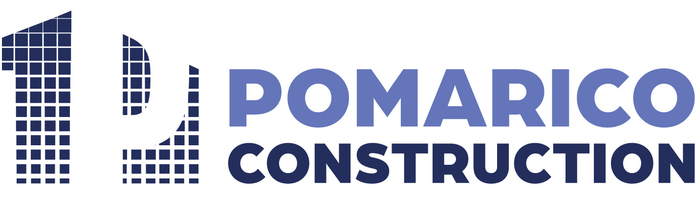 Pomarico Construction