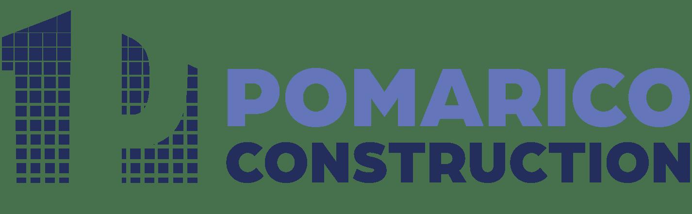 Pomarico Construction